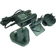 Lantronix AC Adapter
