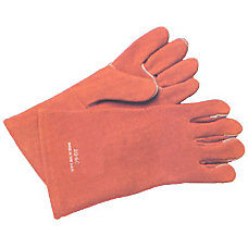 ANCHOR 20GC LHO GLOVE