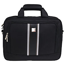 Urban Factory TLM05UF Carrying Case for