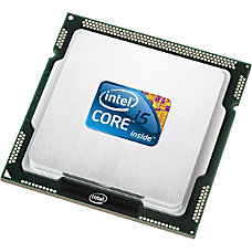 Intel Core i5 i5 4440S Quad