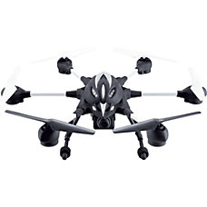 Riviera RC Pathfinder 58GHz Hexacopter Black
