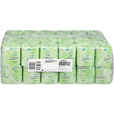 Marcal Pro Two ply Bath Tissue