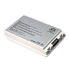 BTI Rechargeable Notebook Battery