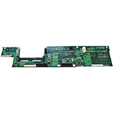 Intel FSR2600SASBP Drive Bay Adapter Internal