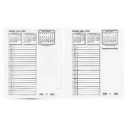 """Search Results for """"Large Print December 2014 Calendar"""