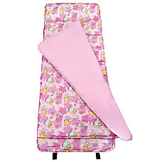 Wildkin Nap Mat Fairies 50 H