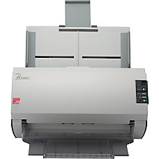 Fujitsu fi 5530C2 Sheetfed Scanner 600