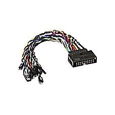 VERTIV USBDVI KVM Cable