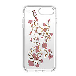 Speck Products Presidio CLEAR Hard Case