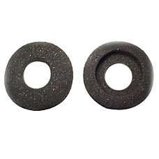 Plantronics Doughnut Ear Cushions