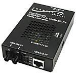 Transition Networks E 100BTX FX 05SM
