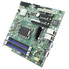 Intel S1200BTSR Server Motherboard Intel C202