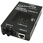 Transition Networks Stand Alone Media Converter