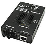 Transition Networks Fast Ethernet Stand Alone