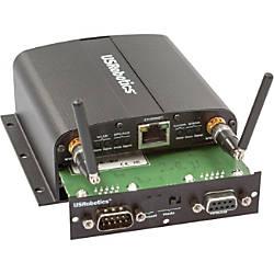 US Robotics Courier Cellular ModemWireless Router