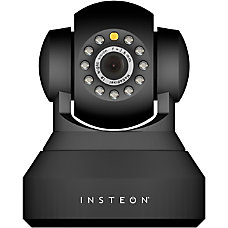 Insteon 2864 226 Network Camera 1