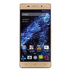 BLU Energy X LTE Cell Phone