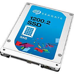 Seagate 12002 ST400FM0233 400 GB 25