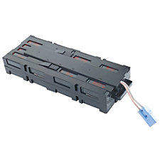 APC Replacement Battery Cartridge 57