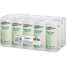 Marcal Pro Two ply Kitchen Paper