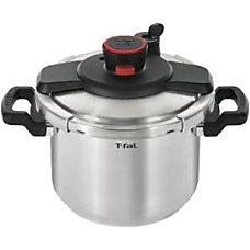 T Fal Clipso Cookware