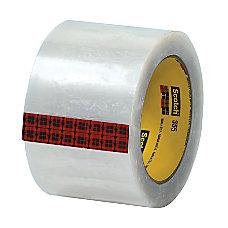 3M 355 Carton Sealing Tape 3