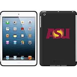 Centon iPad Mini Classic Shell Case
