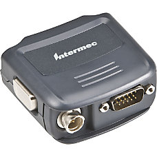 Intermec 70 Video Adapter