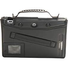Fujitsu Bump Carrying Case for Tablet
