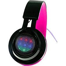 Xtreme Cables Neon Remix Light Up