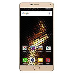 BLU Energy XL E0030UU Cell Phone