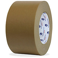ipg Medium Grade Flatback Tape 3