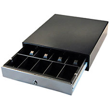 APG Cash Drawer Vasario Cash Drawer