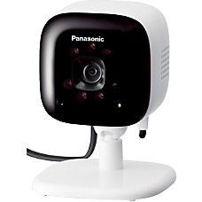 Panasonic KX HNC200W 03 Megapixel Surveillance