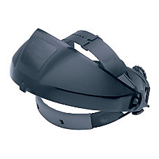 V5N PROTECTO SHIELD PROLOK HEADGEAR RAT