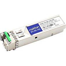 AddOn Netgear Compatible TAA Compliant 1000Base