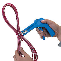 Office Depot Brand Nylon Cable Ties