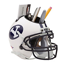 Schutt Sports NCAA Helmet Desk Caddy