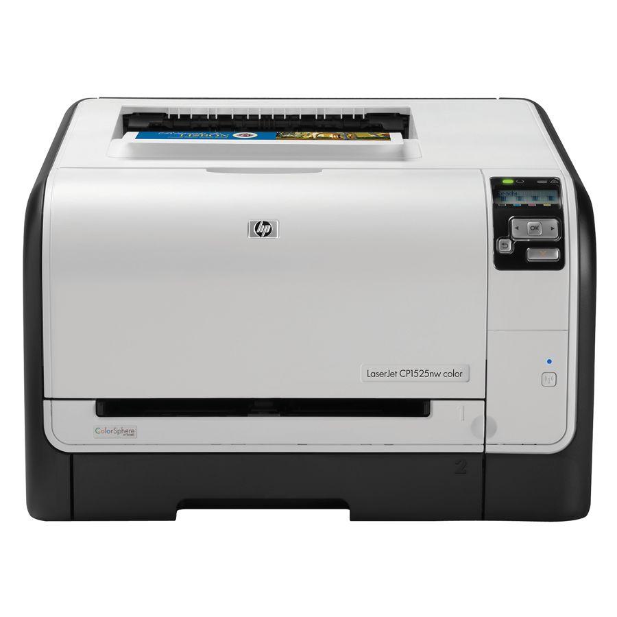 HP-CP1525 ile ilgili görsel sonucu