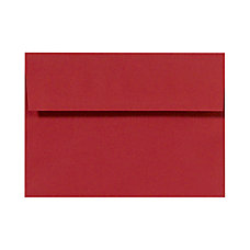 LUX Invitation Envelopes A7 5 14