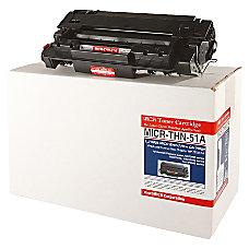 MicroMICR THN 51A HP Q7551A Black