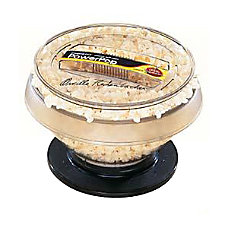 Presto PowerPop 04830 Popcorn Maker