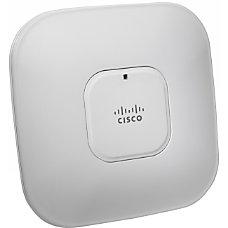 Cisco AIR PWR B AC Power