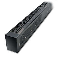 Avocent PM3000 24 Outlets PDU