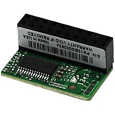 Supermicro Add on Module AOM TPM