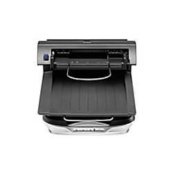 Epson Automatic Document Feeder for Perfection