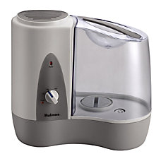 Holmes Filter Free Warm Mist Humidifier