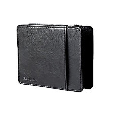 Garmin Leather GPS Case