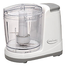 Betty Crocker Food Chopper