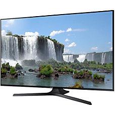 Samsung 6300 UN65J6300AF 65 1080p LED